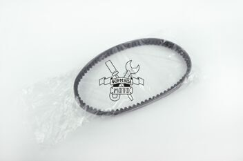 Ремень вариатора   668 * 16,6   Suzuki Address 50   OEM BELT